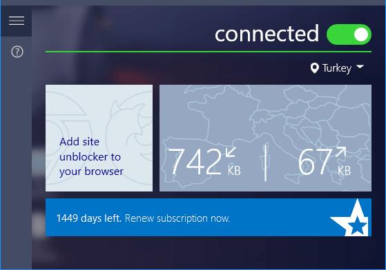 hotspot vpn for windows 8 download